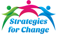 Pathway to Solutions (Co-Creating Change)